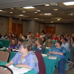 Conference Attendees-1