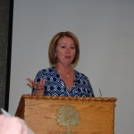 Kathy McKinley
